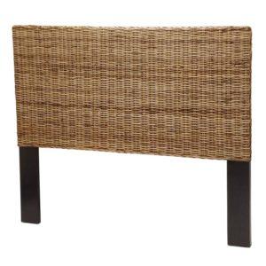 kauai-kubu-woven-casual-wicker-headboard-bed