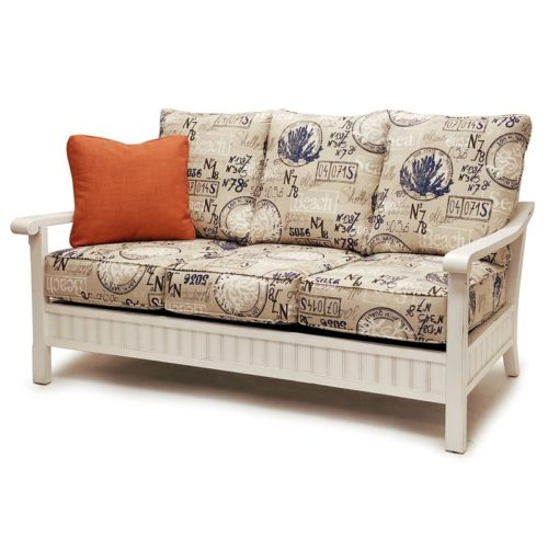 Monaco-distressed-white-casual-sofa