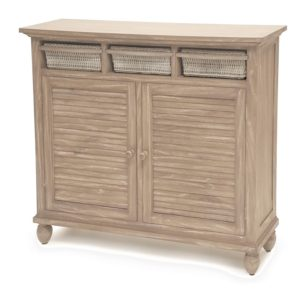 tortuga-distressed-driftwood-cabinet-with-baskets