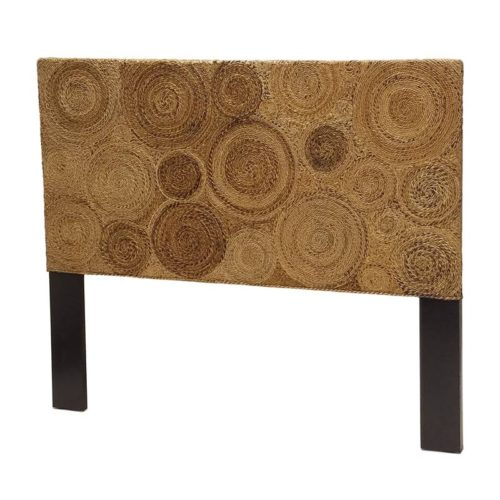 circles-seagrass-woven-bed-headboard