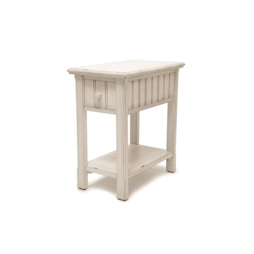 monaco-distressed-white-casual-chair-side-table
