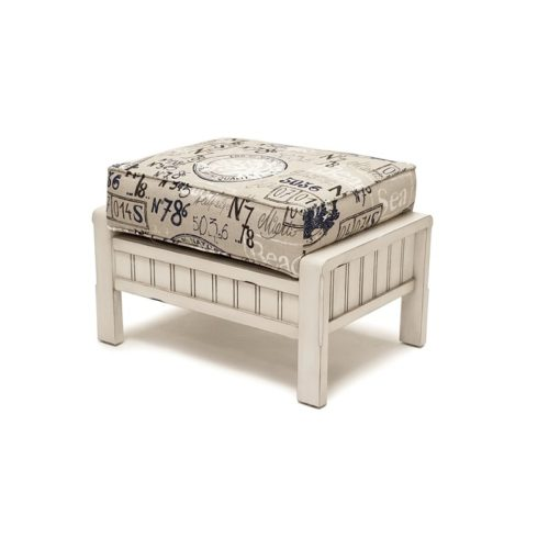 monaco-distressed-white-casual-ottoman