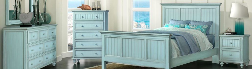 Sea Winds Trading Co. | Your source of Indoor Casual Furniture