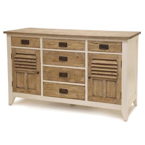 white-natural-reclaimed-wood-dresser-furniture