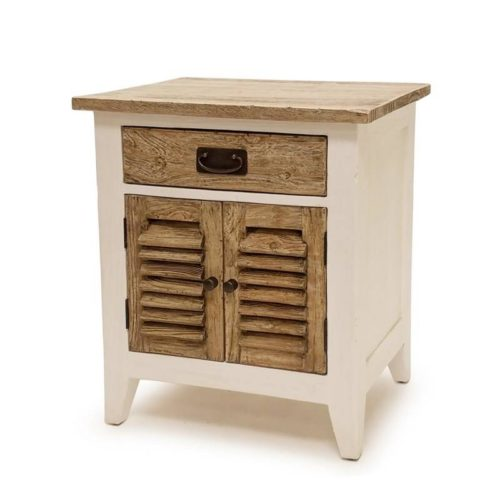 white-natural-reclaimed-wood-nightstand-furniture