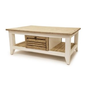 white-natural-rustic-reclaimed-wood-coffee-table-with-storage
