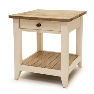 white-natural-rustic-reclaimed-wood-end-table-with-drawer