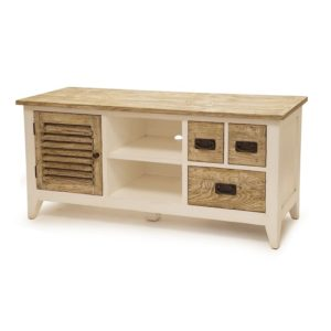 white-natural-rustic-reclaimed-wood-entertainment-center