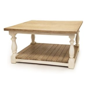 white-natural-sectional-reclaimed-wood-coffee-table