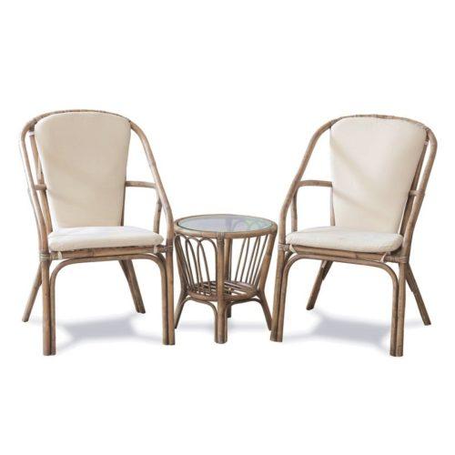 Marbella-Cafe-Set-Rattan-Chair-Jacobean