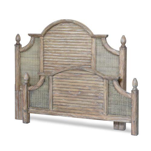 Key-West-WP-Distressed-brown-bedroom-furniture