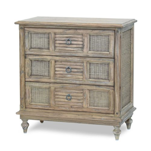 Key-West-WP-Distressed-brown-chest-furniture