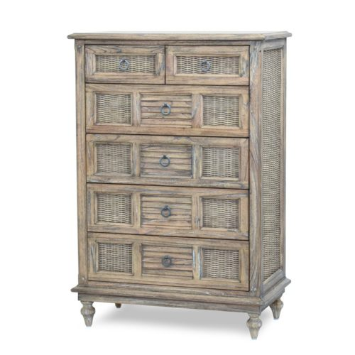 Key-West-WP-Distressed-brown-coastal-furniture