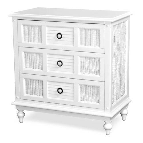 furniture n fmt chests hei chest relax p wid c drawer target qlt dressers bedroom baby white dresser luna