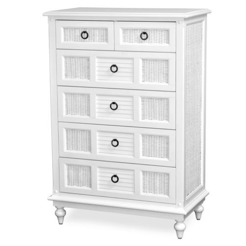 ikea and white hemnes stain dresser difference vs between chest drawer
