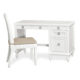 Key-West-white-desk-chair-shutter-tropical-casual