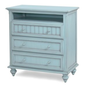 Monaco-Bleu-Coastal-casual-distressed-tv-stand-entertainment-center