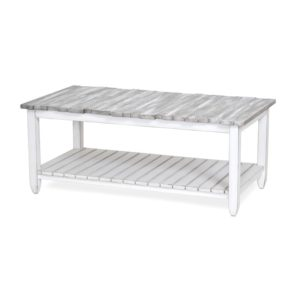 Picket-Fence-casual-coffee-table-distressed-grey