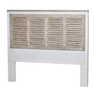 Catania-distressed-natural-shutter-headboard