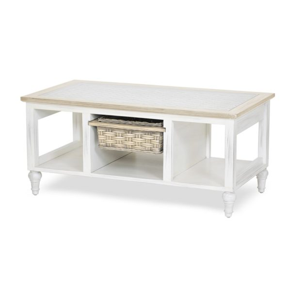 Island-Breeze-woven-basket-coffee-table-weathered-white-finish