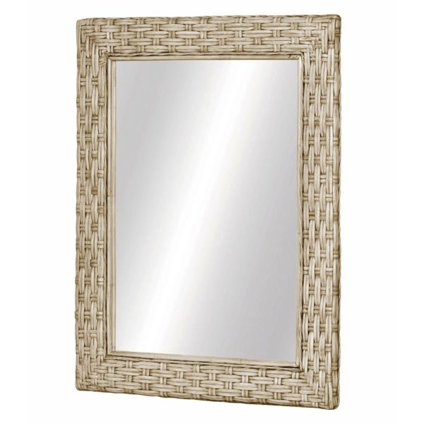 Island-Breeze-woven-mirror-weathered-white-finish