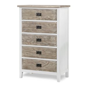 Catania-distressed-rustic-two-tone-white-borwn-chest