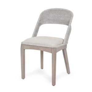 Aubrey-Casual-Dining-Chair-grey-and-woven-rope