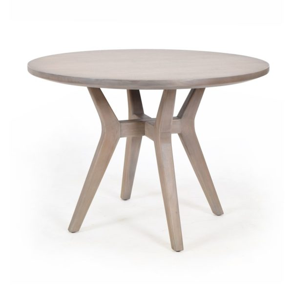 Bethany-Casual-small-36-42-Round-grey-Dining-Table
