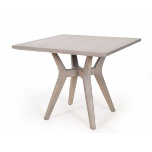 Bethany-Casual-small-36-42-Square-grey-Dining-Table