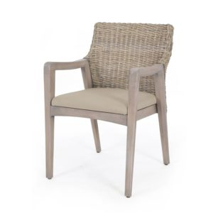 Lindsey-Casual-Dining-grey-Chair-wood-and-wicker-kubu