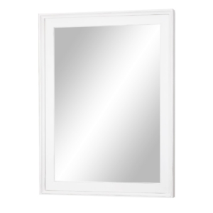 Captiva-Island-rectangular-white-mirror