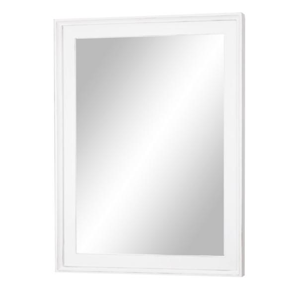 Captiva-Island-rectangular-white-mirror
