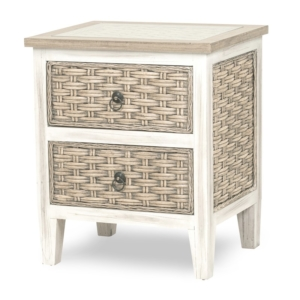 Sea-Breeze-Tropical-Woven-nightstand