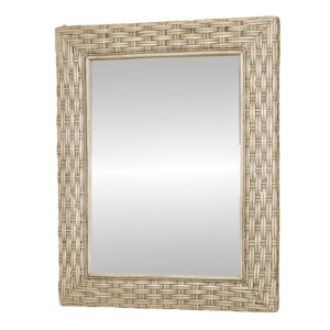 Sea-Breeze-casual-woven-mirror