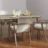 Sydney-rectangular-dining-table