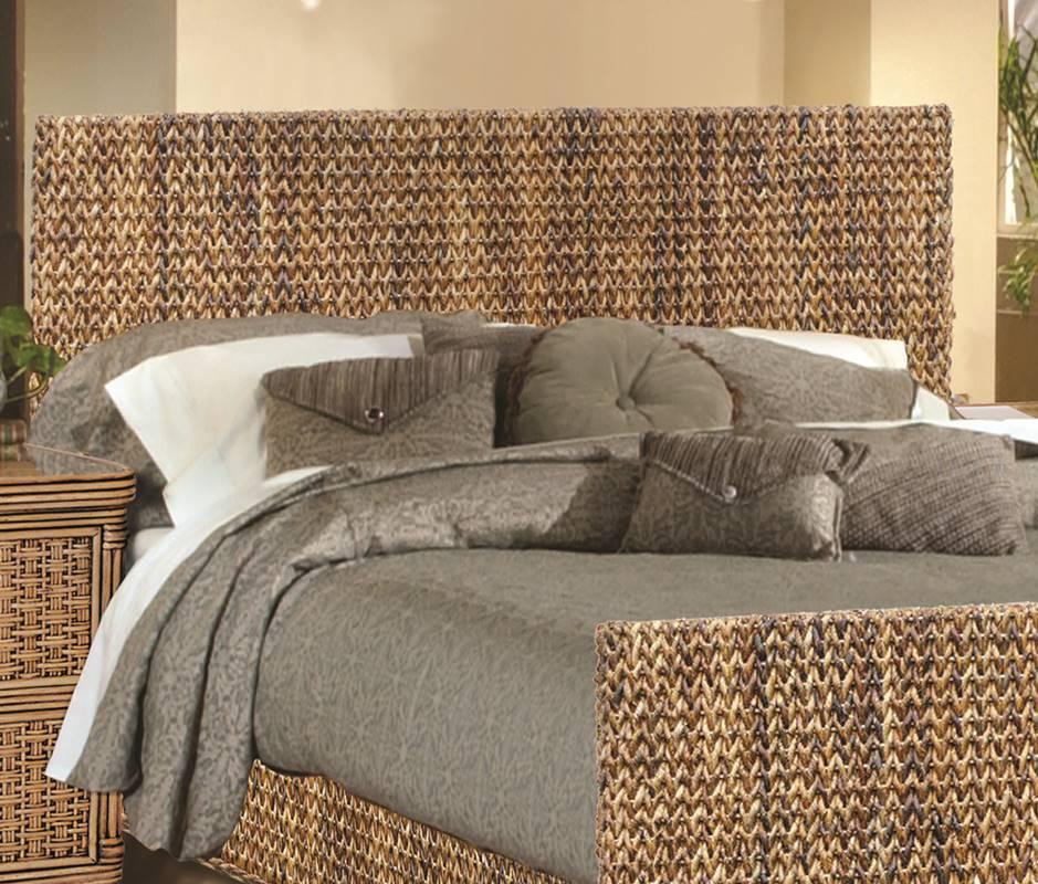 Image Result For Cane Bedroom Furniture