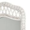 Santa-Cruz-mirror-Wicker-detail-Tropical-white-finish