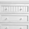 Monaco-5-drawer-casual-chest-with-beadboard-drawer