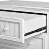 Monaco-5-drawer-white-chest-bedroom-furniture