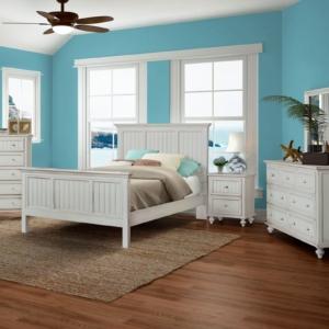 monaco-distressed-white-bedroom-furniture-sea-winds-trading