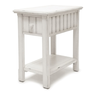 Monaco-white-chair-side-table-for-a-casual-decor
