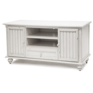 Monaco-white-entertainment-center-tv-stand-for-a-coastal-decor