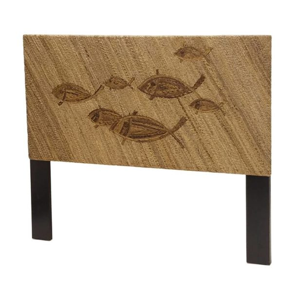 fish-seagrass-woven-bed-headboard