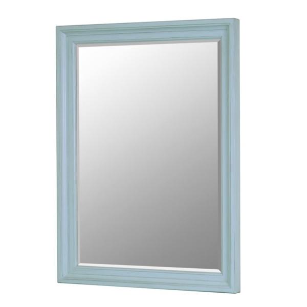 Monaco-Bleu-distressed-vintage-rectangular-mirror