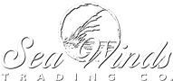 Sea Winds Trading Co. | Your best source for casual indoor furniture