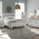 Captiva-Island-distressed-gray-casual-bedroom-wood-and-fabric