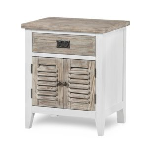 Catania-distressed-rustic-two-tone-nightstand