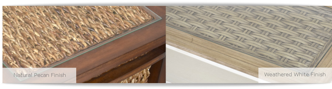Island-Breeze-woven-tables-detail