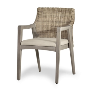 Lindsey-arm-dining-chair-solid-wood-with-wicker-kubu-weave