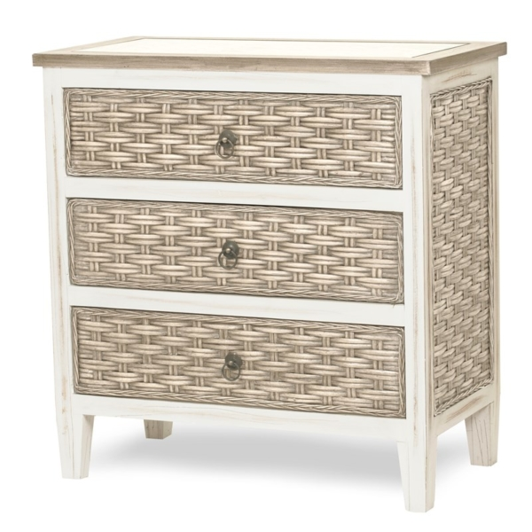Sea-Breeze-Tropical-two-tone-chest